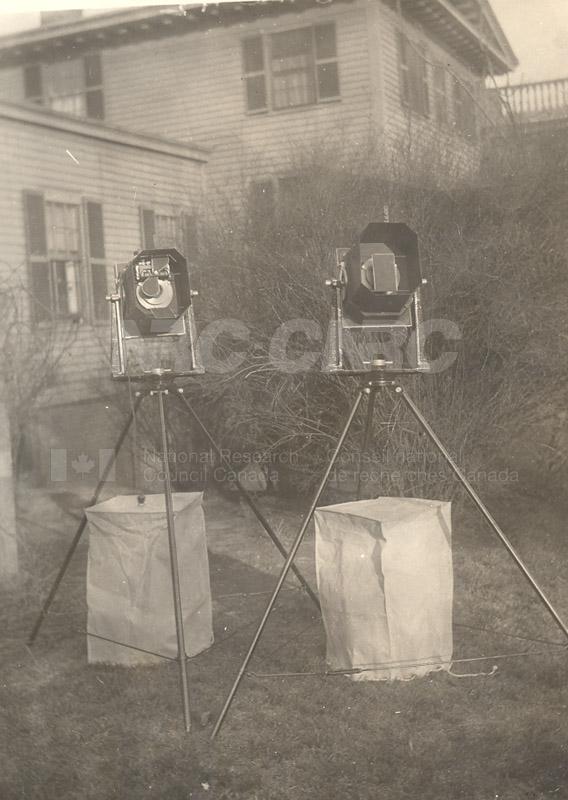 Meteor Cameras 027