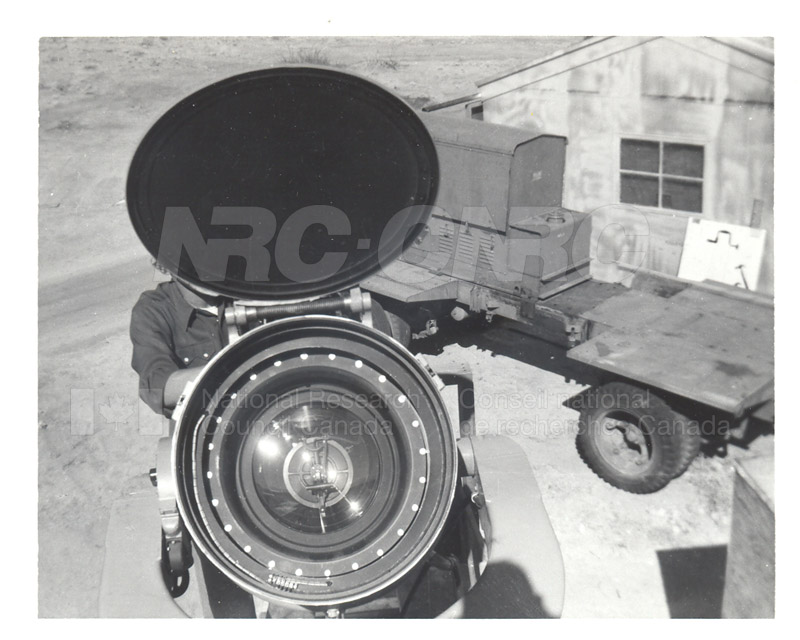 Rigging Cameras 002