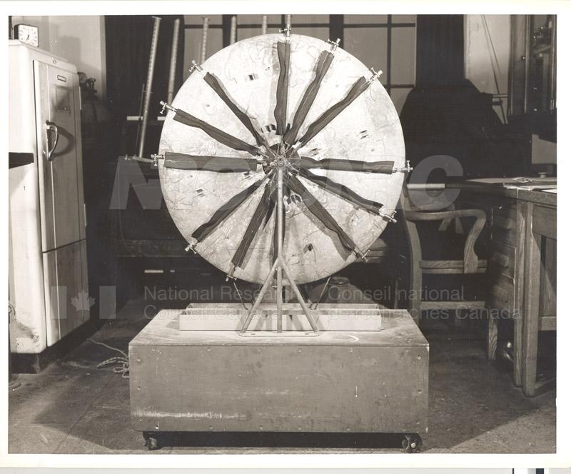 Textile Lab Apparatus