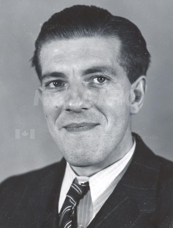 W c.1948-54 005