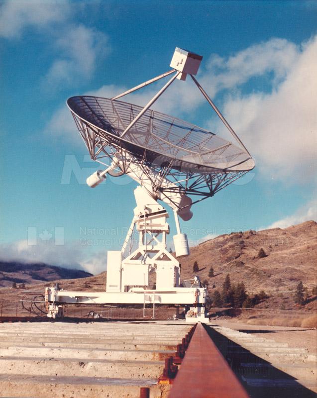 Astrophysics 006