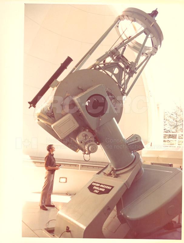 Astrophysics 017