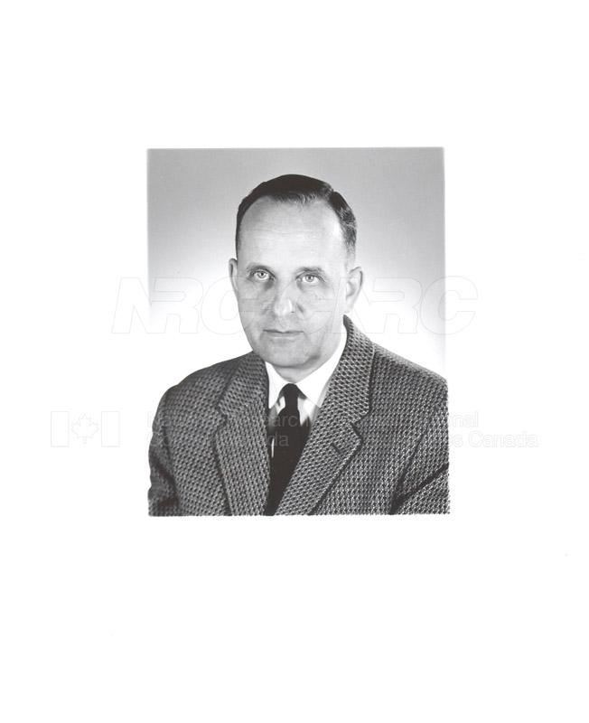 Dr. P.M. Millman