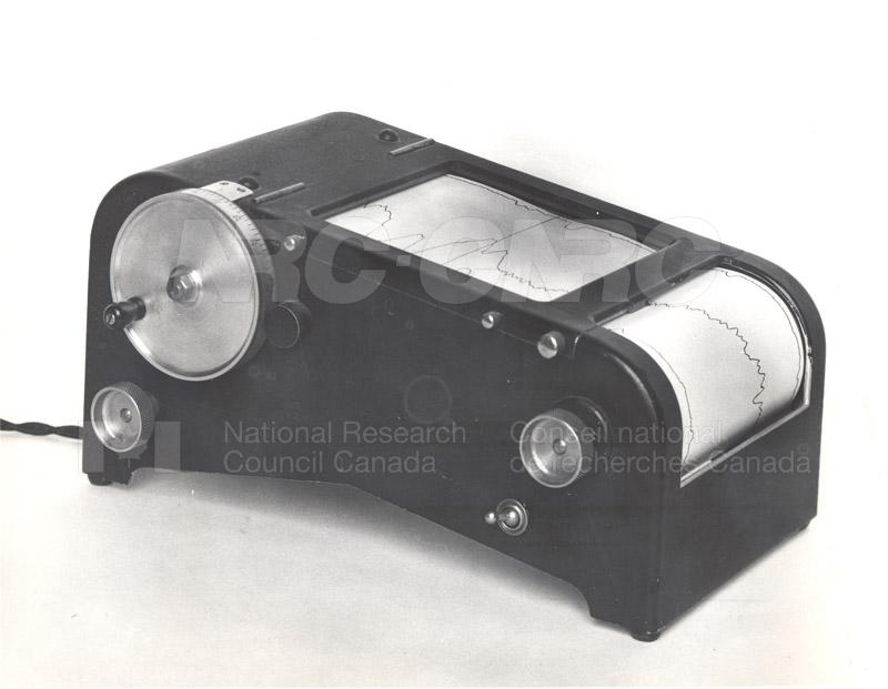 Astrophysics- Instruments 013