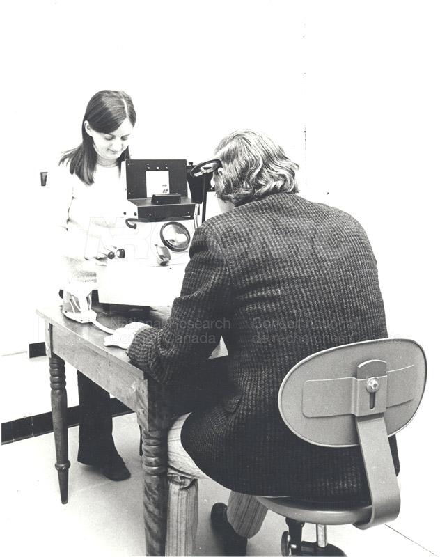 Laval c.1969-72 049