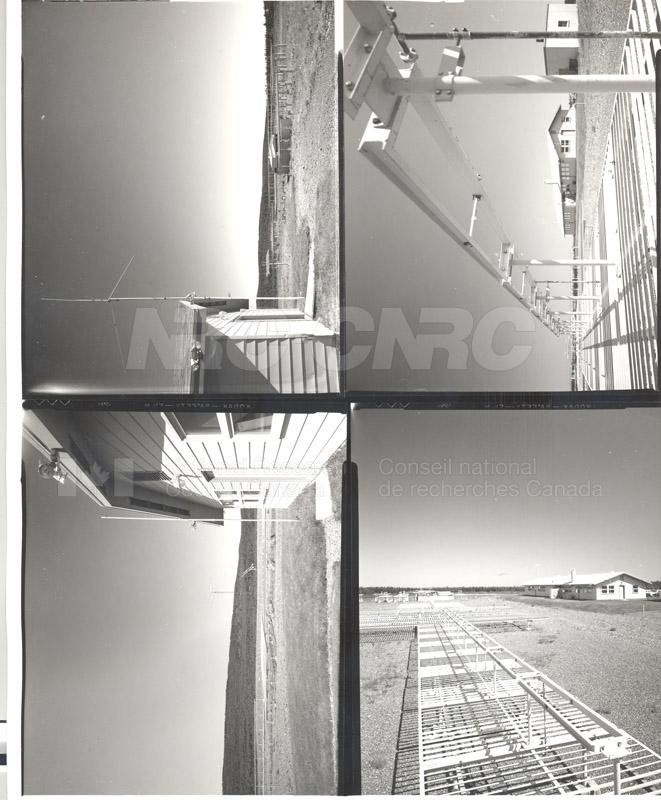 Pendiction 1967 007