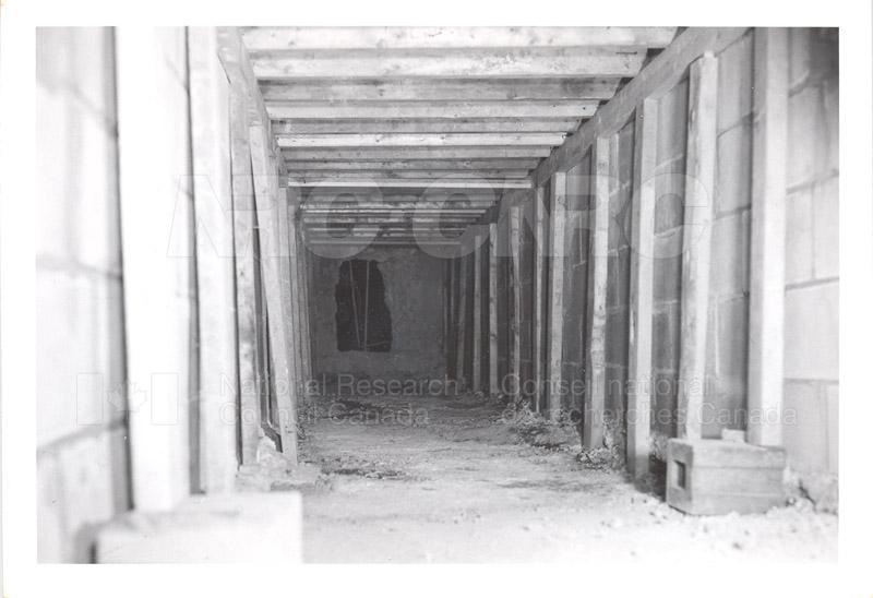 Rideau Lab 032