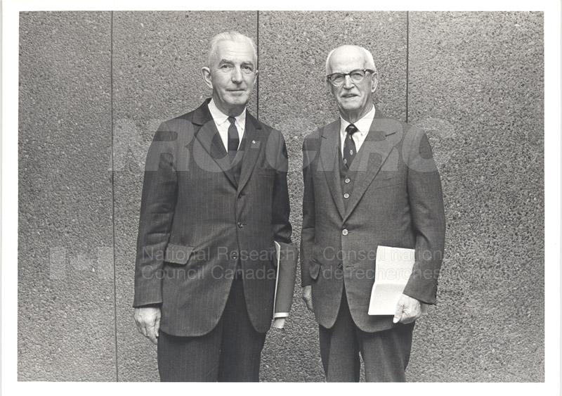 Photos 1929-1979 010