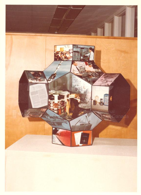 NRC Exhibit 1980 001
