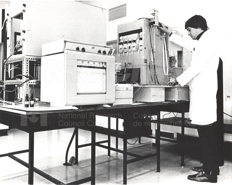 Laval c.1969-72 019