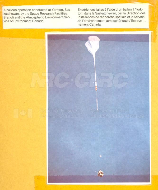 Brochure CCSS 82-08-012