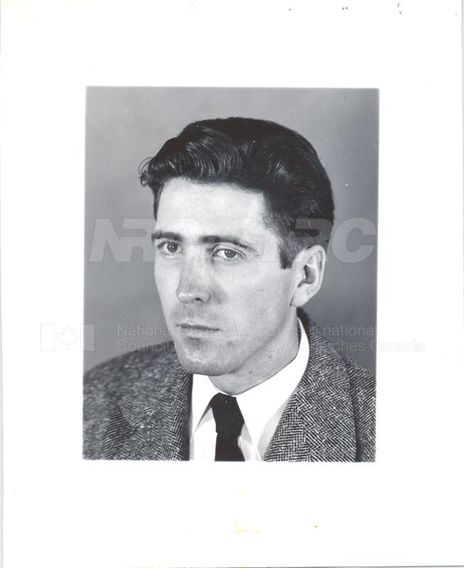 C c.1948-54 013