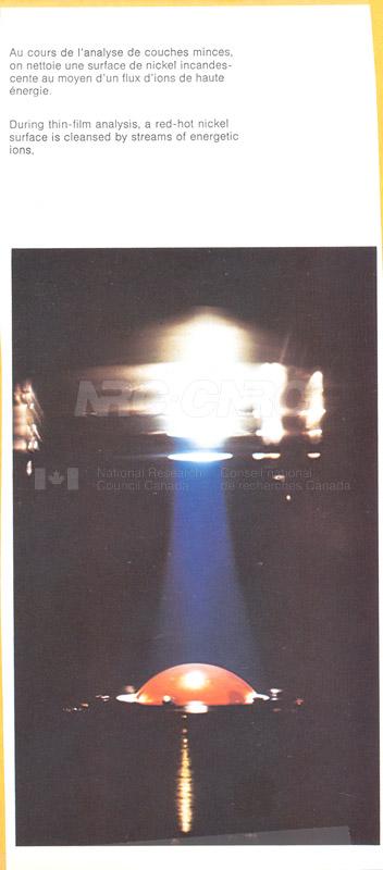 Brochure- Chemistry 82-10-017