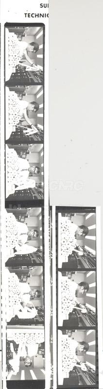 X-Ray Stars c.1968 002