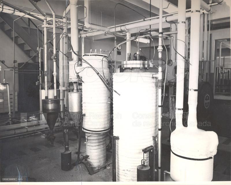 Pilot Plant Jan. 12 1954 003