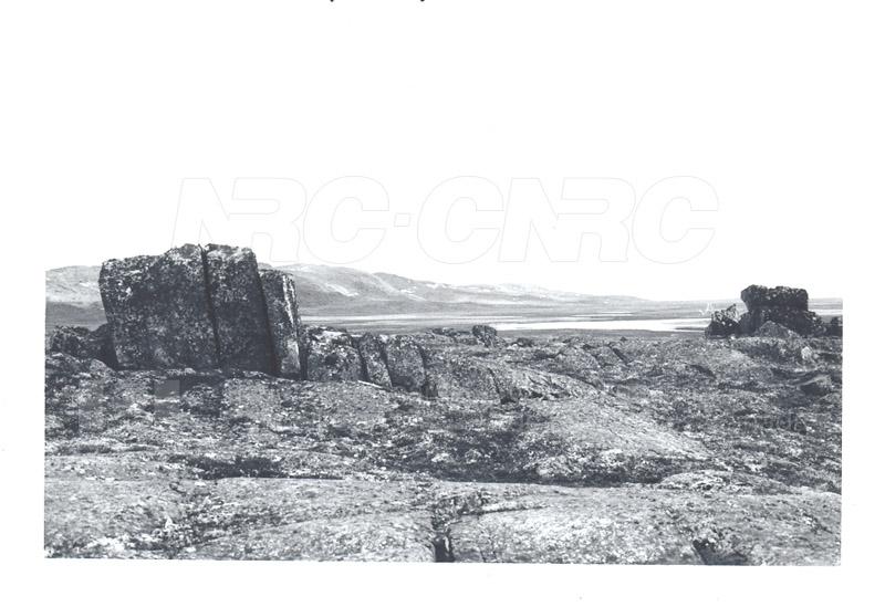 Laval c.1969-72 025