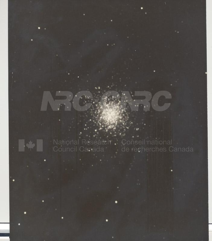 Stars 003