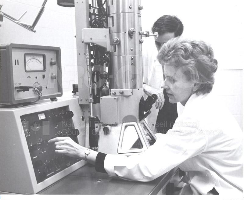 McGill c.1972 008