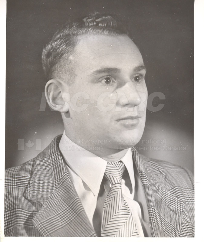 C c.1948-54 002
