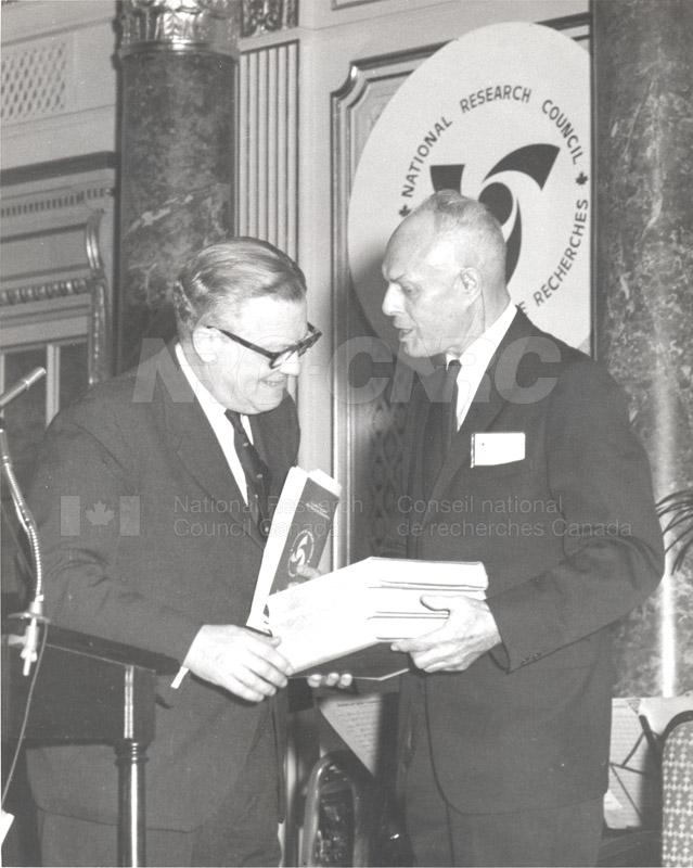 NRC 50th Anniversary 1966 012