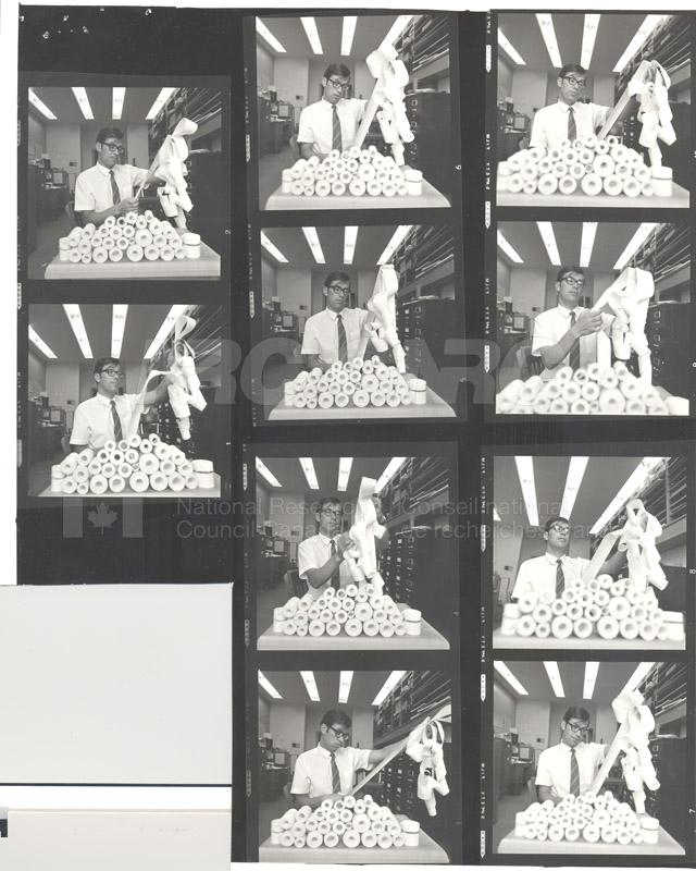 X-Ray Stars c.1968 003