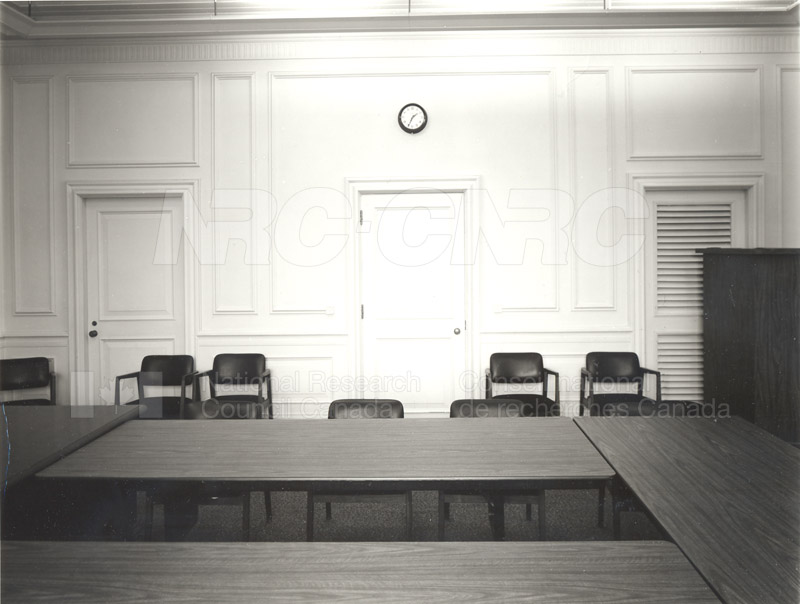 Council Chamber 002