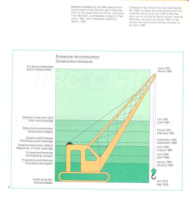 Brochure IMRI 82-09-004