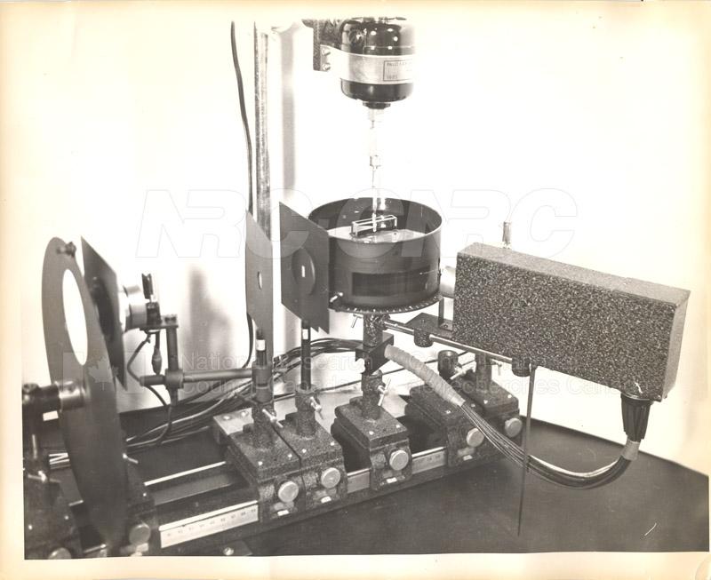 Equipment- c.1950 003