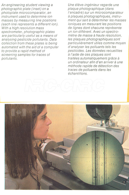 Brochure- Atlantic Regional Lab 82-01-009