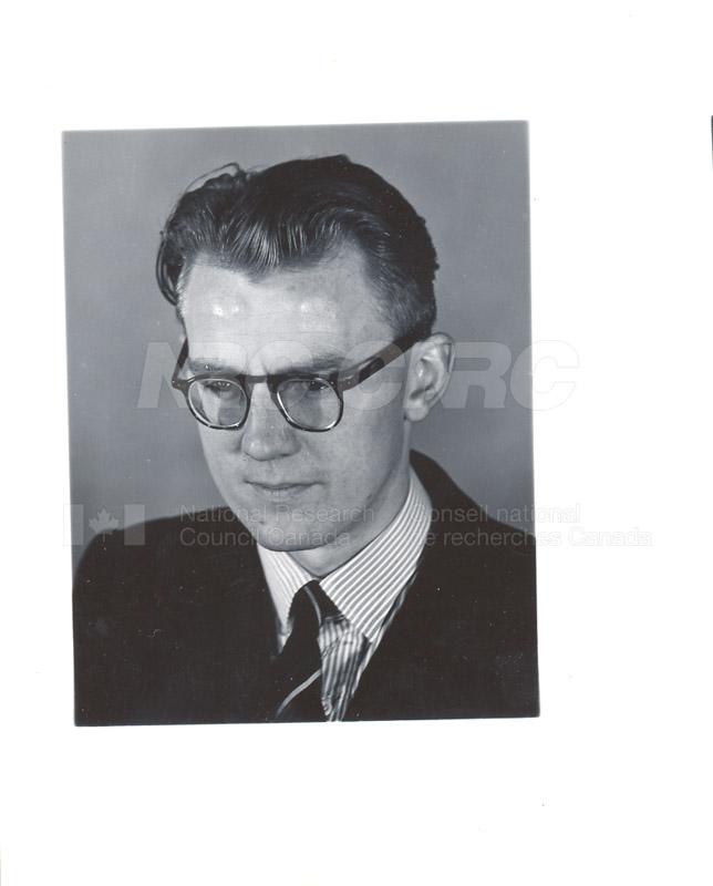 P c.1948-54 002