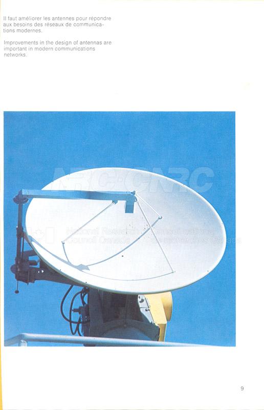 Brochure- Electrical Engineering 82-05-009