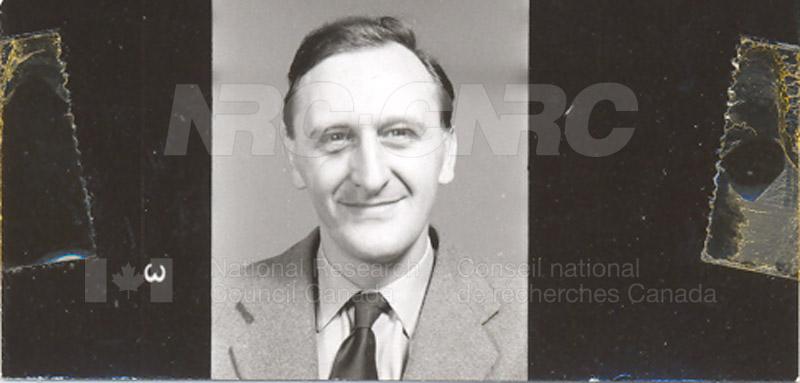 NRL Postdoctorate Fellows 1956 012