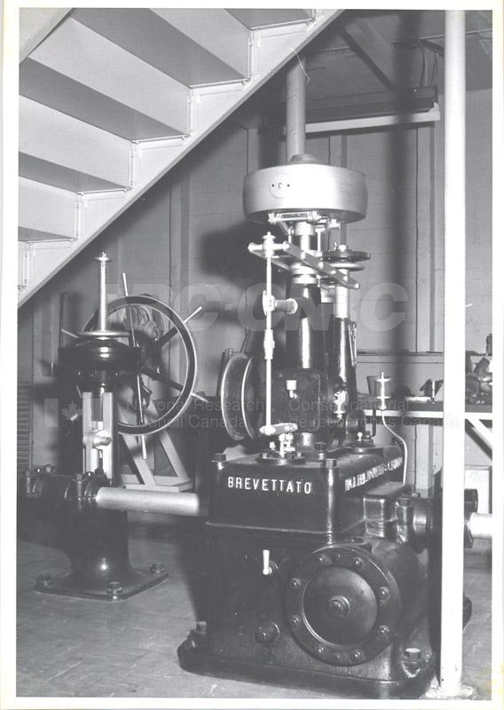 Rideau Falls- Power Plant n.d. 004