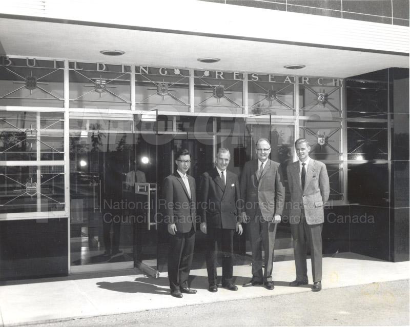 Photos 1929-1979 005