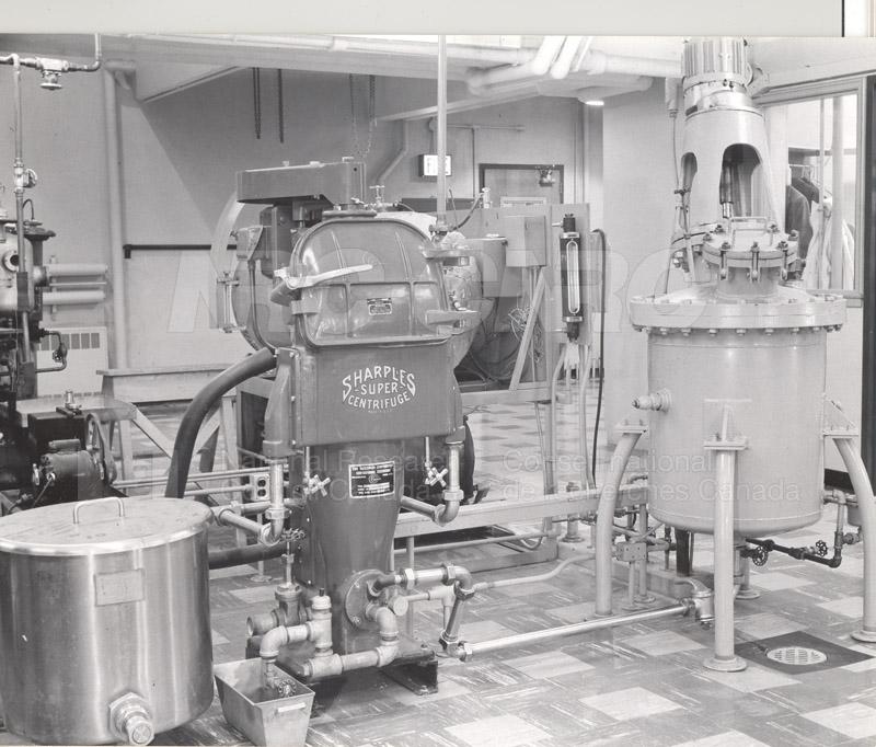 Dairy Lab- Rideau Falls 1951 002