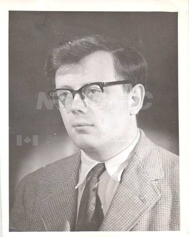 O c.1948-54