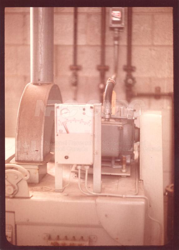 Raylo Chem. 1969 010