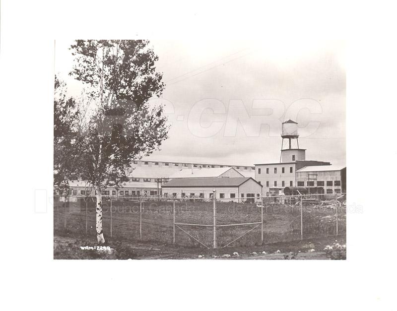Dominion Magnesium Ltd. c.1942 014
