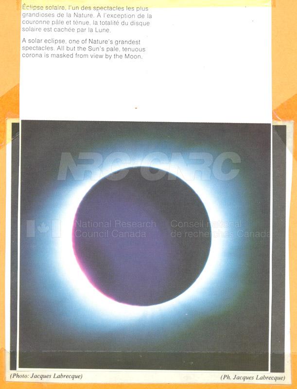 Brochure- Herzberg 82-11-022
