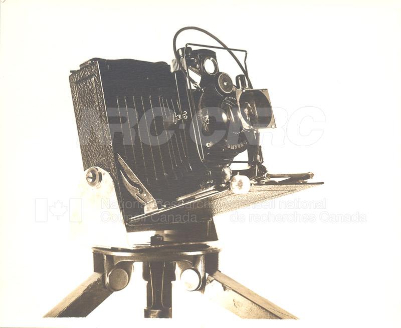 Meteor Cameras 009