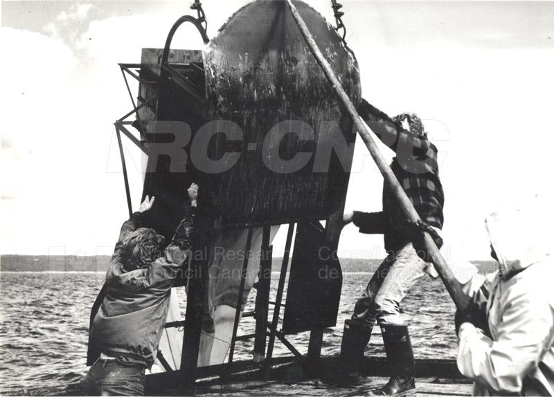 Laval c.1969-72 039